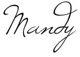 logo-mandy