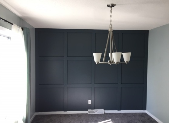 dining-room-wall-finished