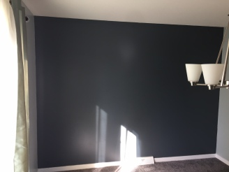 dining-room-wall-start