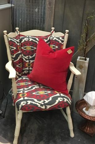 Chair Final 3