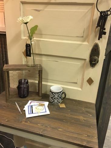 Door Desk Store 2