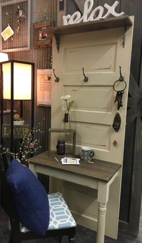 Door Desk Store
