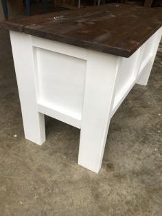 3 benches-farmhouse2