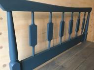 3 benches-headboard2