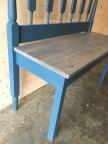 3 benches-headboard3